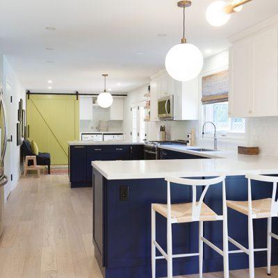 harvard-kitchen-4